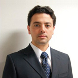 Bruno Ghizoni